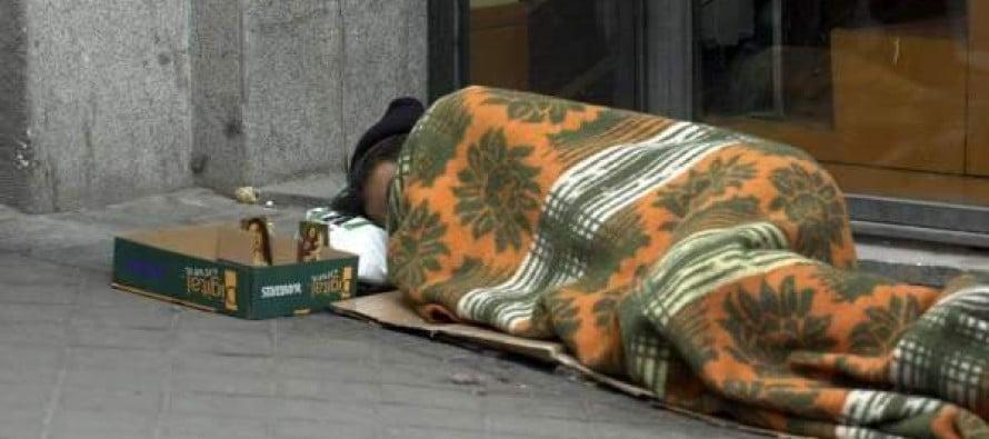 sin-techo-homeless