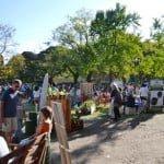 expo bio sustentable san isidro