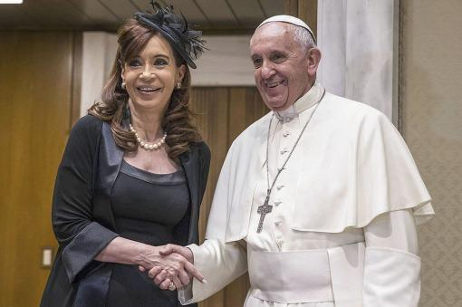 cristina-francisco