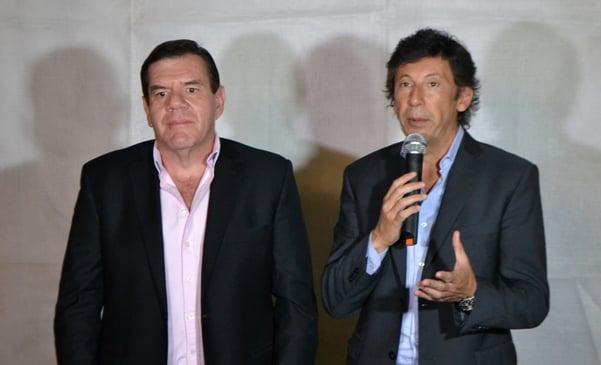 posse-montenegro-san-isidro