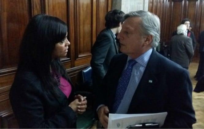 Defensoría del Pueblo de Vicente López convoca a entidades intermedias por tarifa social