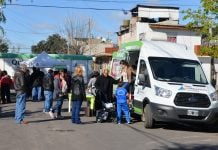 municipio-barrio-san-fernando