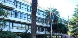san-martin-municipalidad-palacio