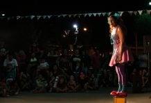 festival-ensueños-latinoamericano-teatro-programacion