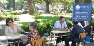 consulta-escribanos-gratis-zona-norte