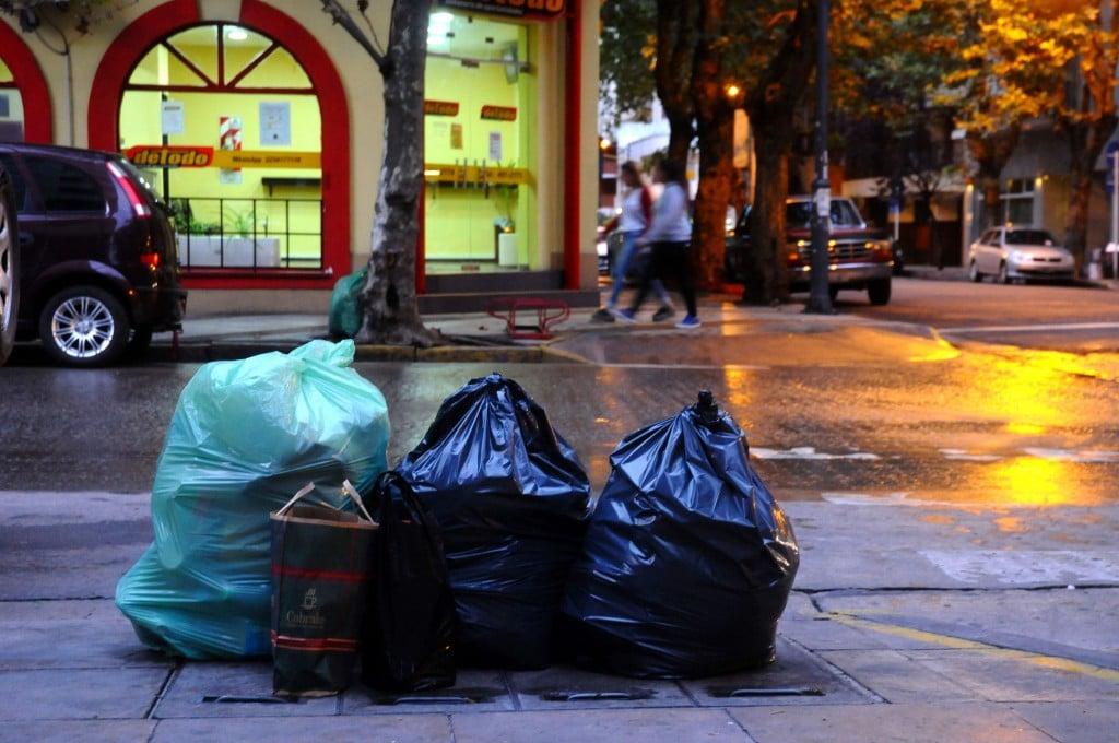 ¿Cómo funcionarán los principales servicios el lunes feriado en Tigre? - Que Pasa Web