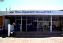 hospital-pacheco