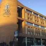 municipalidad-san-isidro