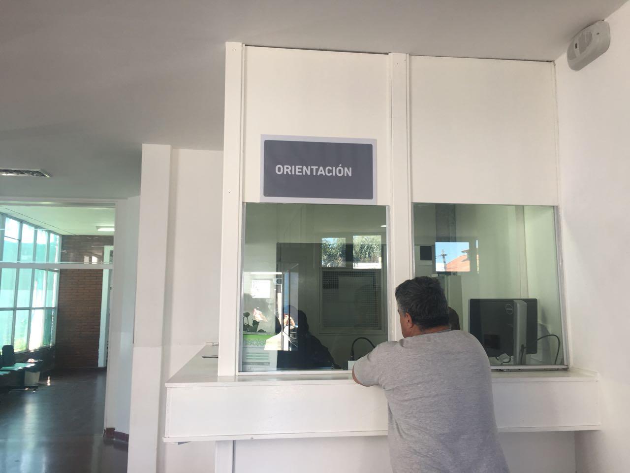 hospital-pacheco-obras-2