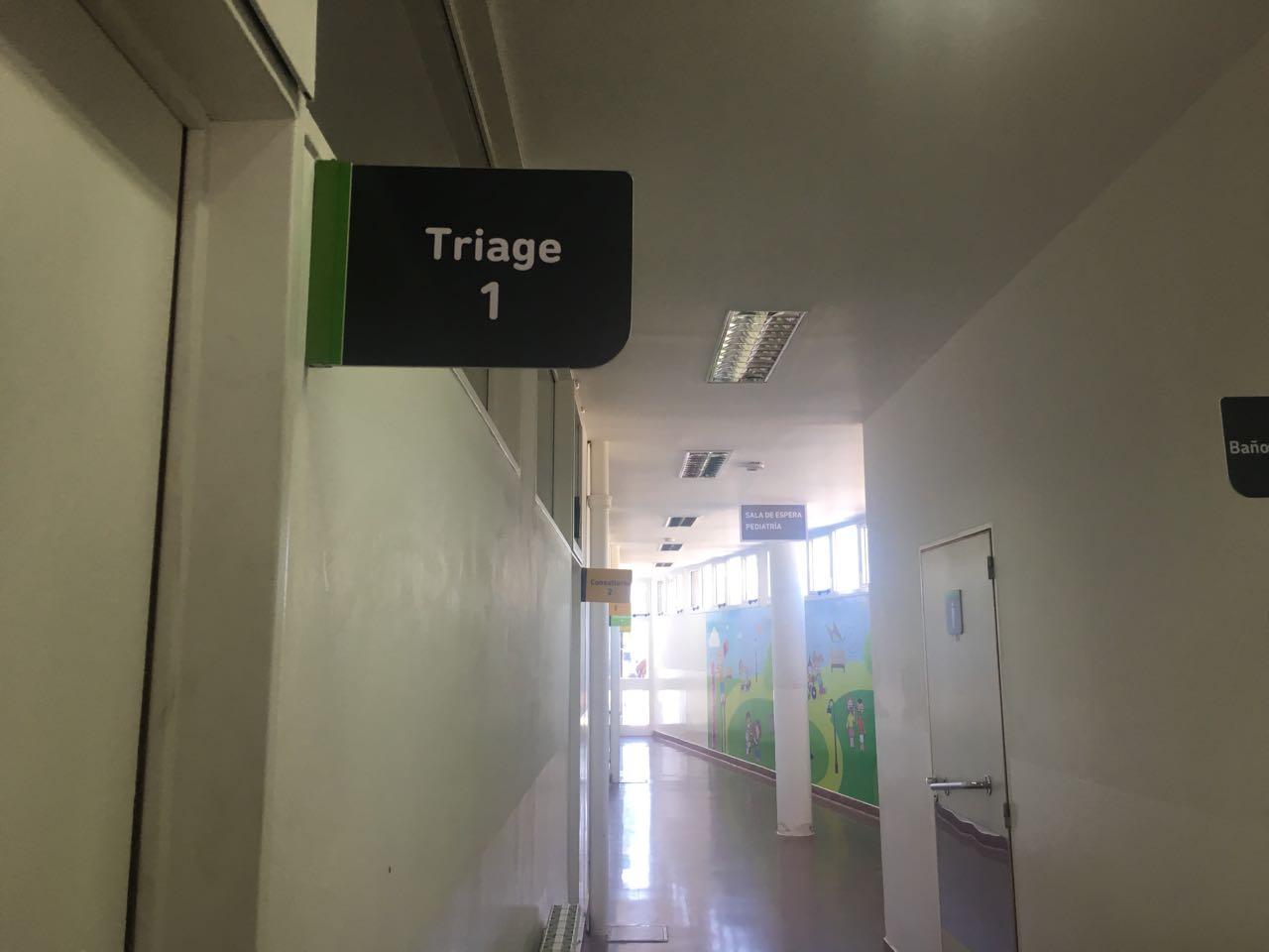 hospital-pacheco-obras