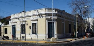 inscripcion-carreras-instituto-jose-hernandez-vicente-lopez