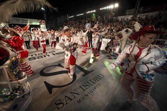 carnaval-sanisidro-boulogne