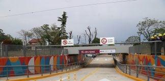 tunel-villa-adelina-calandria