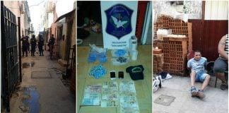 detencion-banda-narco-umbanda-san-martin_opt