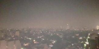 humo-zona-norte