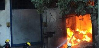 incendio-piero