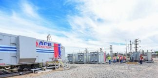 termoeléctricas-1