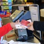tarjeta-soy-tigre-supermercados