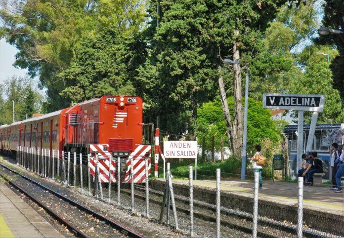 villa-adelina-estacion