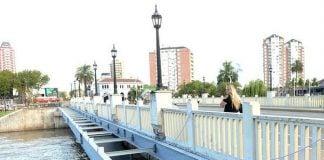 puente-sacriste-1_opt