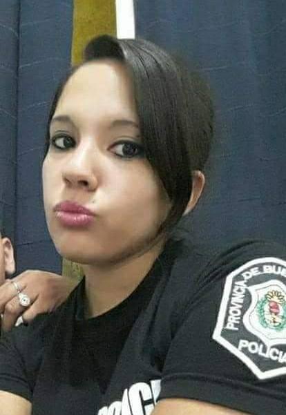 carla-miño-suicidio-policia-san-isidro