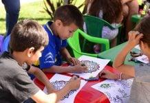 actividades-dia-derechos-niños-san-fernando
