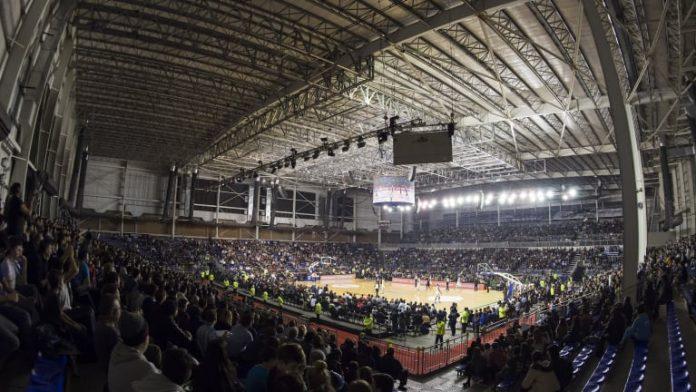 Fiesta Del Deporte Todos Los Eventos De Los Juegos Olimpicos En