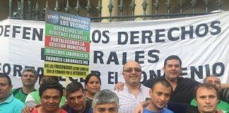 sindicato-municipales-san-isidro