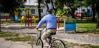 escobar-bicicletas-publicas