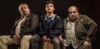 el-bufalo-americano-obra-teatro