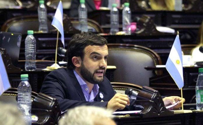 leonardo-grosso-presupuesto-2019