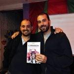 noya-presentacion-libro-la-prohibicion-villa-martelli