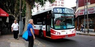 linea-161-cambio-recorrido