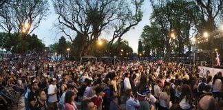 festejo-aniversario-martinez-plaza-9-julio