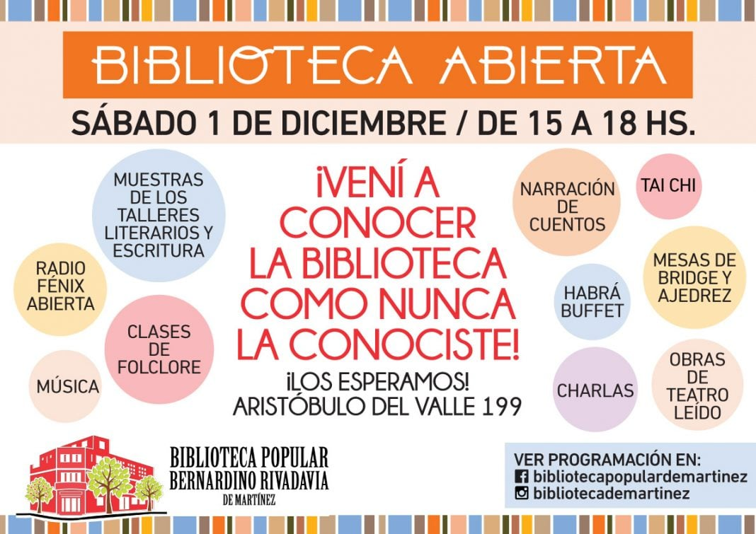 muestra-talleres-biblioteca-martinez