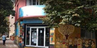 talleres-biblioteca-martines