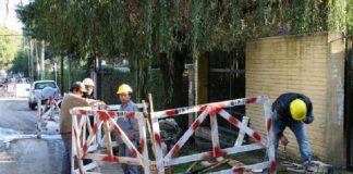 obras-cloacas-beccar-san-isidro-2019