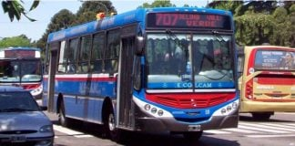 Colectivo-linea-707
