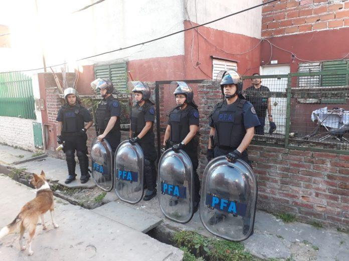 detienen-banda-narco-santa-rita-boulogne