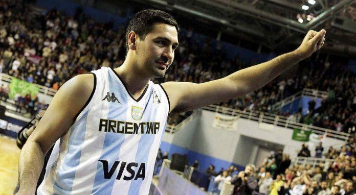 leo-gutierrez-clinica-basquet-gratis-vicente-lopez