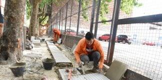 renovacion-centro-comercial-san-martin-obras