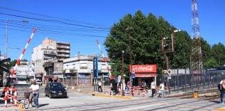 paso-nivel-calle-moreno-san-martin-abierto
