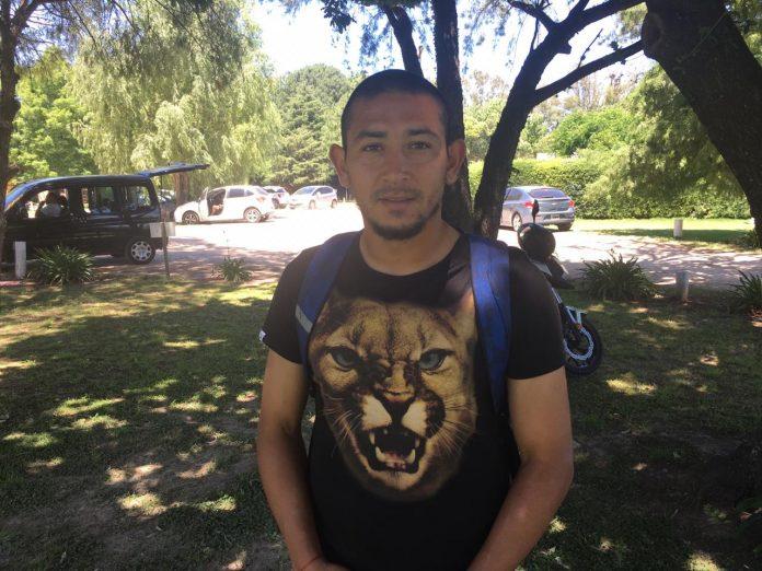 entrevista-chino-luna-entrenamiento-tigre