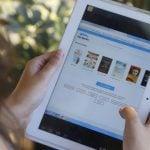 biblioteca-digital-abierta-san-martin