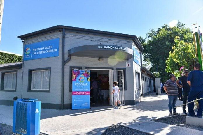 renovacion-centro-salud-carrillo-escobar