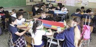 subsidios-becas-alumnos-colegios-privados-vicente-lopez
