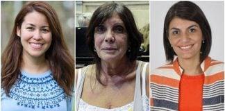 encuentro-mujeres-peronistas-escobar