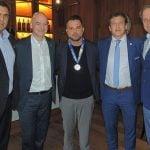 entrega-medalla-subcampeon-sudamericana-2012-tigre