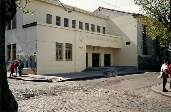 plan-obras-2019-san-fernando