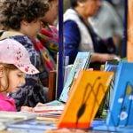 Feria Libro Vicente Lopez